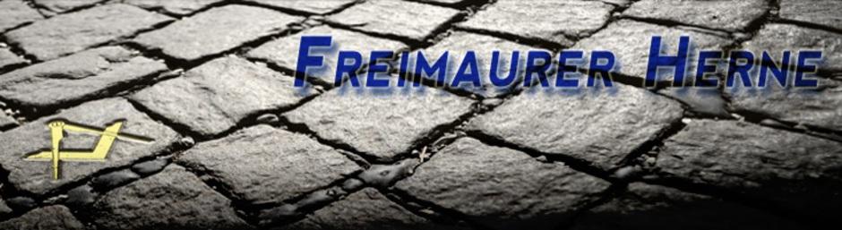 Freimaurer kennenlernen